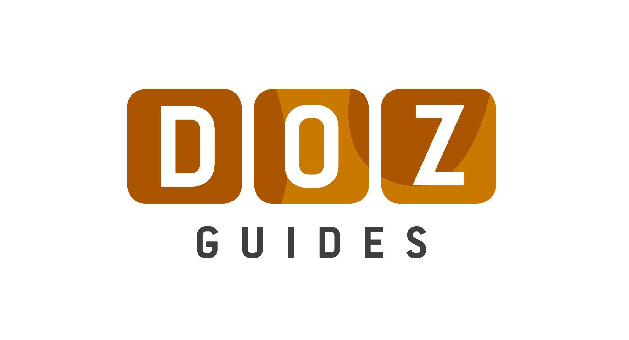 Doz 1