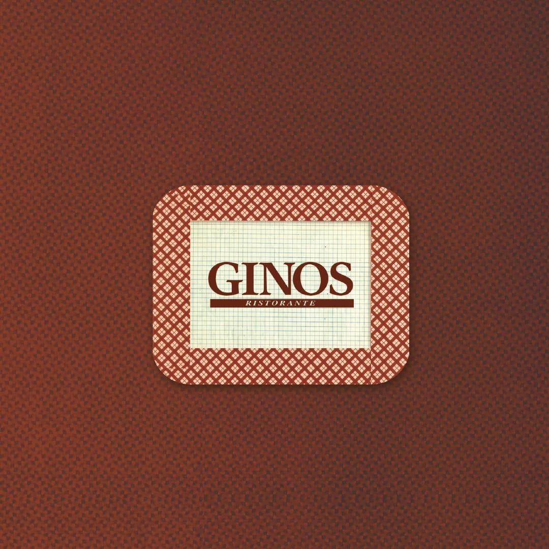aplicacion grafica ginos
