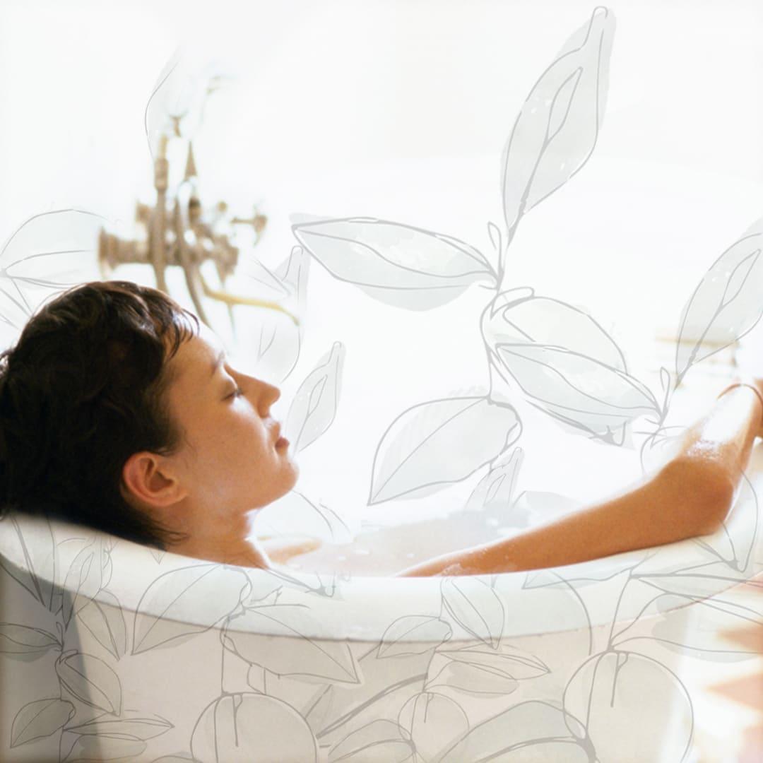 aplicacion grafica packaging arbol del te nutricare